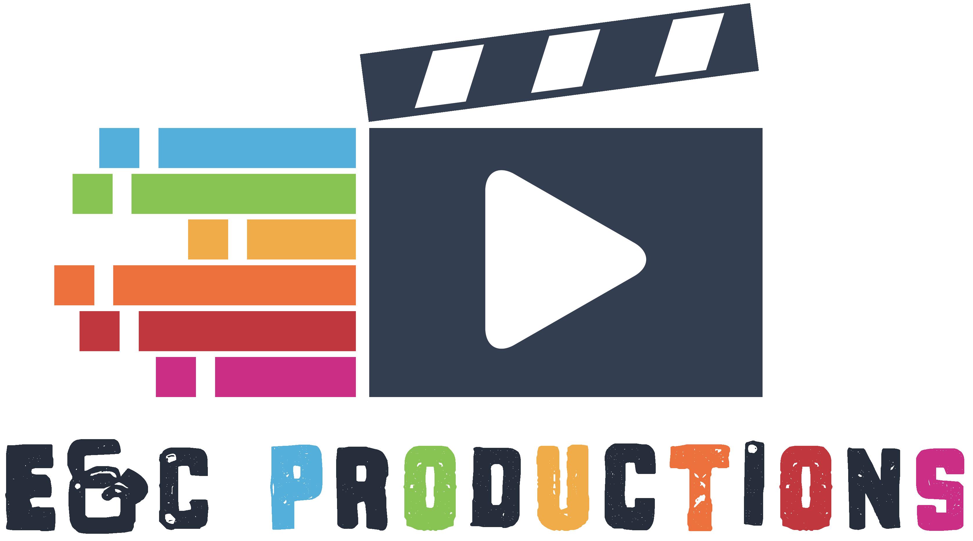 E&C Productions